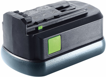 Festool Rubber Bumper for Li Batteries (769240)