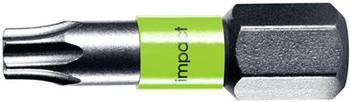 Festool Torx Bit Impact 20-25mm 5x TI (498921)