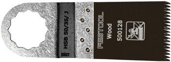 Festool Vecturo Blade HSB 50/35/J 5x (500142)