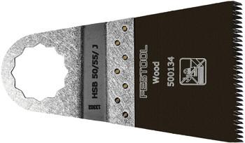 Festool Vecturo Blade HSB 50/55/J 1x (500134)