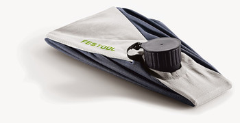 Festool Dust Bag TSC 55 (500393)