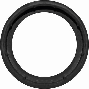 Festool Guard Ring PR D23 DC UNI FF 5x (768127)