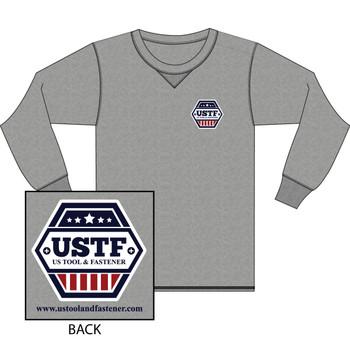 USTF Sweatshirt