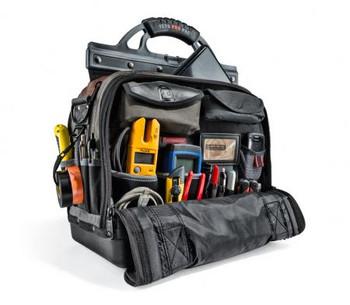 Veto Pro Pac XLT Laptop Tool Bag (XLT)