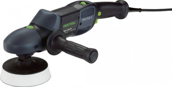 Festool Rotary polisher Shinex RAP150-14 FE (571000)