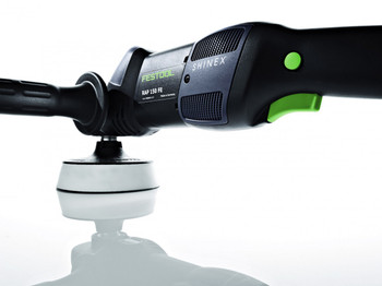 Festool Rotary polisher Shinex RAP150-21 FE (571011)