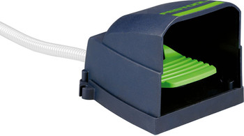 Festool Foot Valve FV (580063)