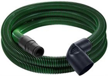 Festool CT SYS Suction Hose for Mobile Dust Extractor (500559)