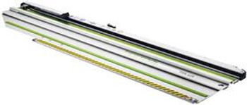 Festool FSK 420 Cross Cutting Guide Rail (FSK420)