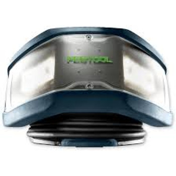 Festool SysLite DUO (769967)