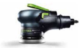 Festool LEX 3 77/2.5 Air Sander (691152)