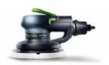 Festool LEX 3 150/7 Air Sander (691158)