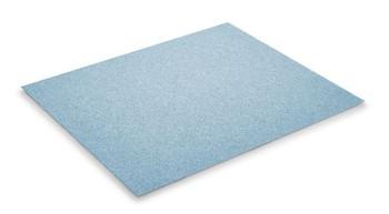 "Festool Granat   Sheet Paper 9""x11""   80 Grit   10 pcs (201258)"