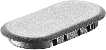 Festool Domino Connector Cap Silver SV-AK D14 slr/32(201354)