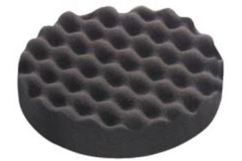 Festool Polishing Sponge Extra Fine PS STF D125x20 BA 5x Waffle (202018)
