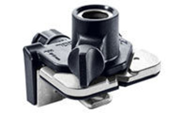 Festool Drilling Template BS-KV D15 (203164)