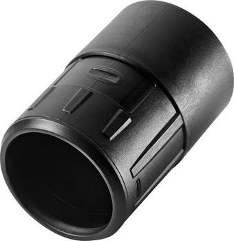 Festool Rotating adapter D36, AS CT (202860)