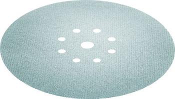 Festool Granat Net | D225 Round | 180 Grit | Pack of 25 (203316)