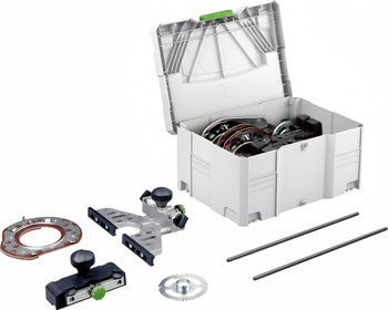 OF 2200 Accessory Kit (Metric) (497655)