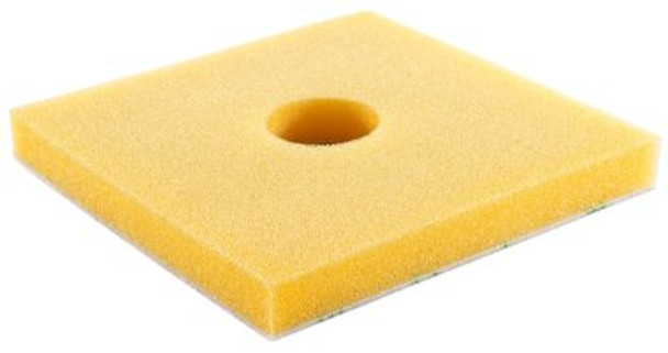 Festool StickFix Applicator Sponge 5x (498070)