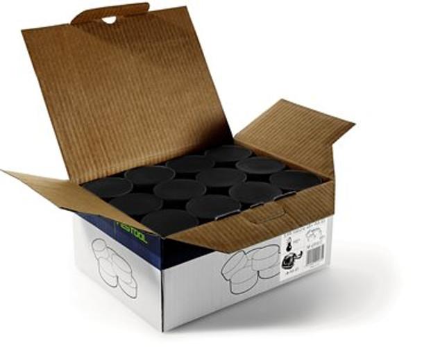 Festool Conturo Black EVA Adhesive (48x) (200060)