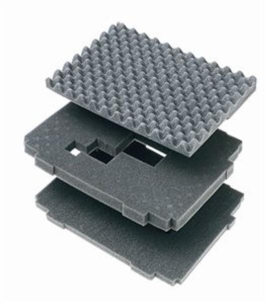 Festool Foam insert set SYS Vari TL