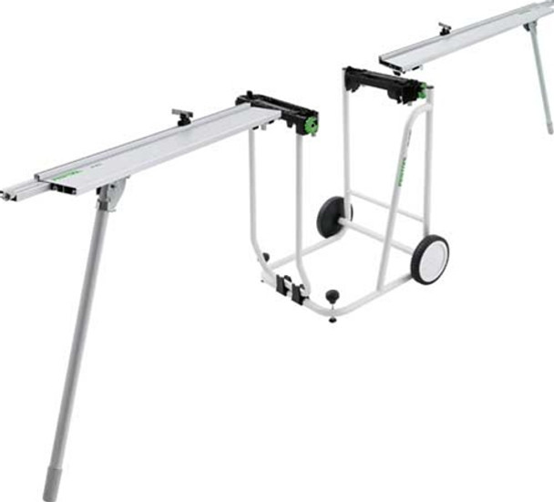 Festool Kapex Portable Stand UG Set IMPERIAL (201179)