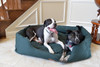 Medium Dog Bed D01FML-M