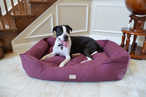 Medium Dog Bed D01FJH-M