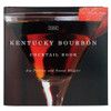 Bourbon Cocktail Book
