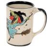 14oz Witches Mug Helga