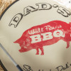 Father's Day BBQ Gift Crate