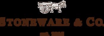 Stoneware & Co.