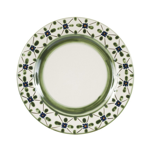 French Country 11  Plate  sc 1 st  Louisville Stoneware & Kitchen u0026 Dining - Dinnerware - French Country - Stoneware u0026 Co.