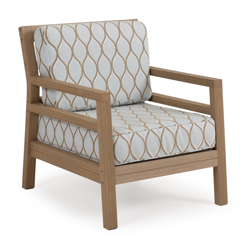 5201 Lounge Chair