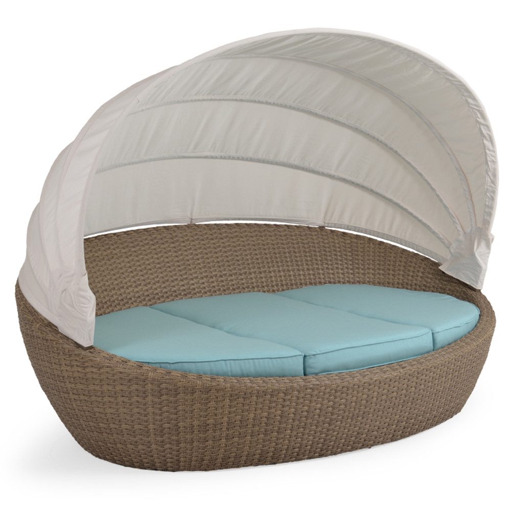 6315 Oversized Daybed