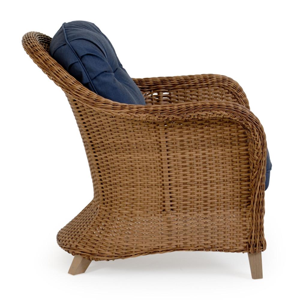 651701 Lounge Chair