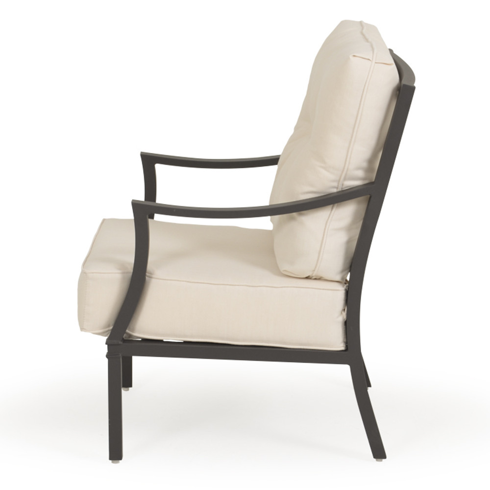 741801 Club Chair
