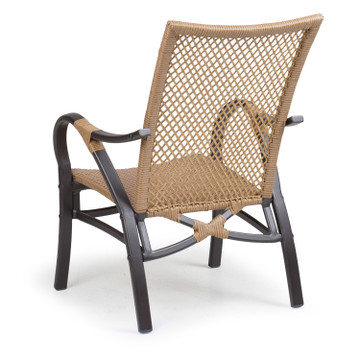 3201 Lounge Chair