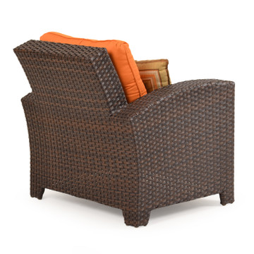 6390 Lounge Chair
