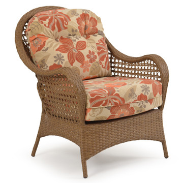 6701 Lounge Chair