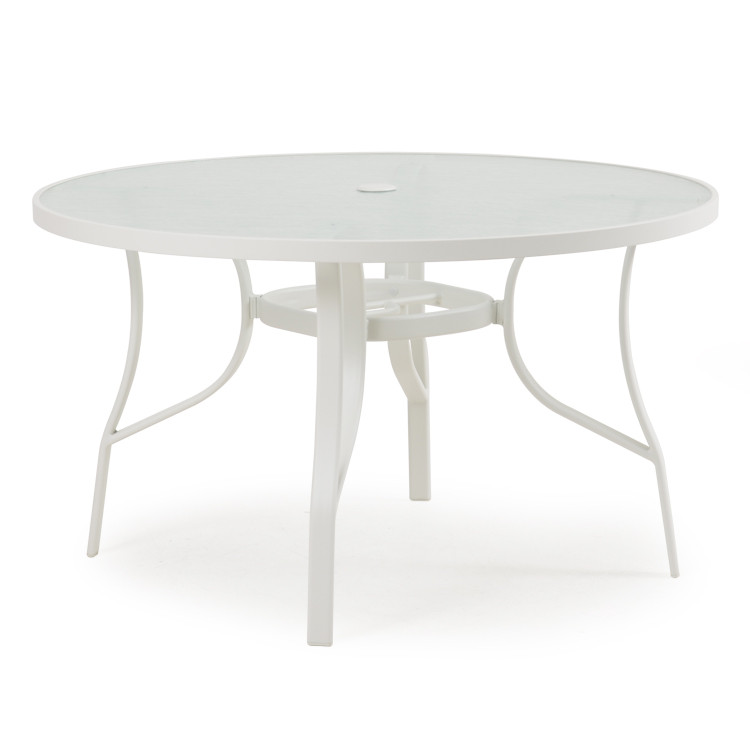 1440GU Round Dining Table