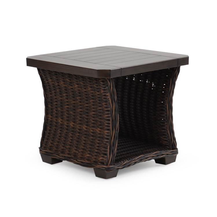"4320 23.25"" End Table"
