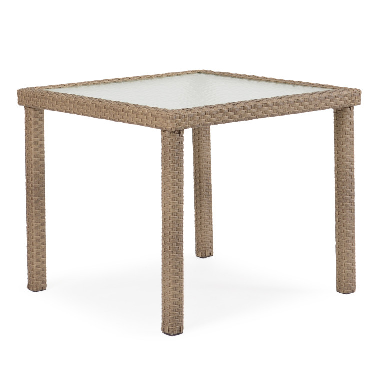 """6634G 34"""" Dining Table"""