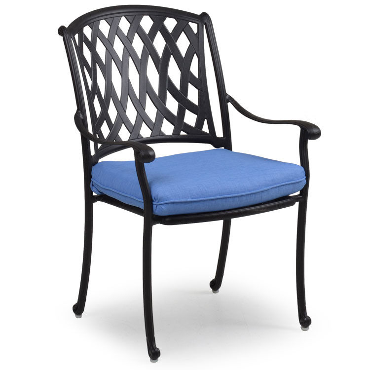 7130 Dining Arm Chair