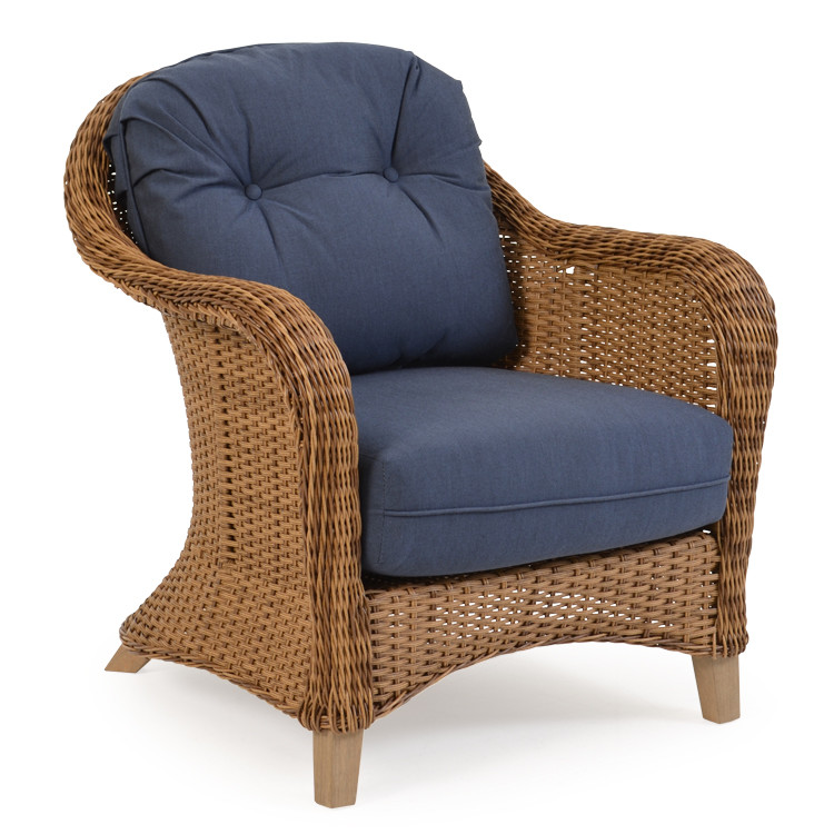 651701 Lounge Chair
