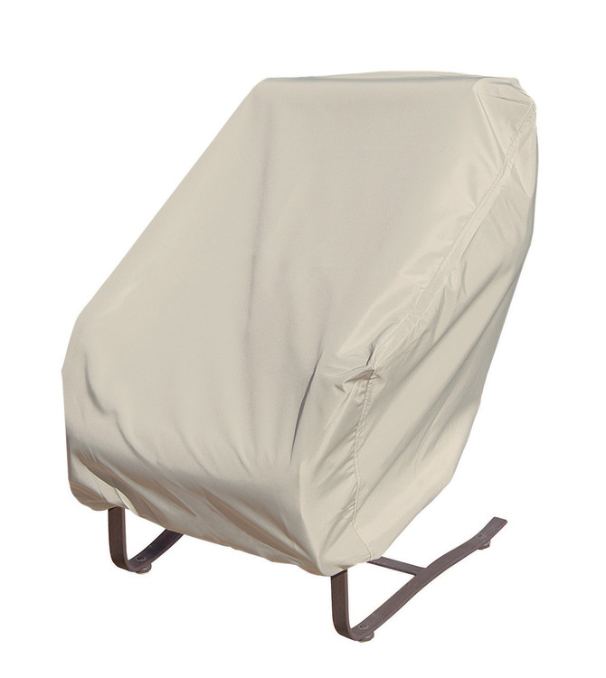 CP212 Lounge Chair Furniture Cover