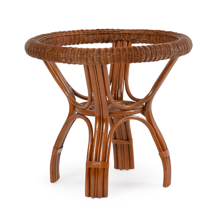 "44-50 33"" Round Dining Table Base"