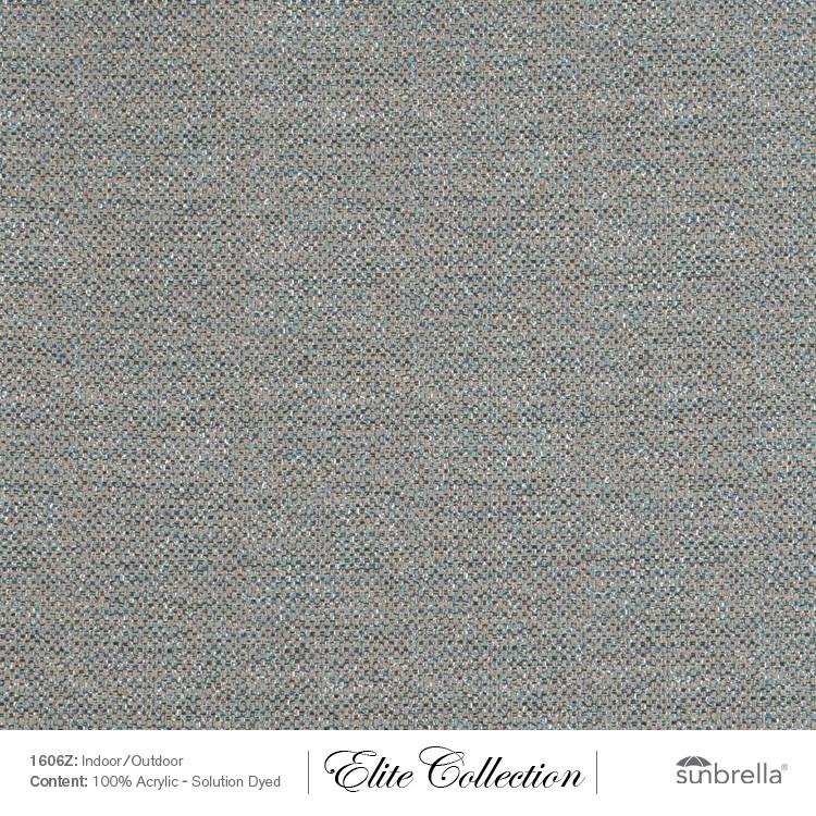 Fabric 1606Z