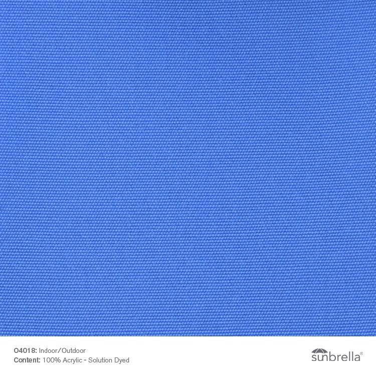 Fabric O4018